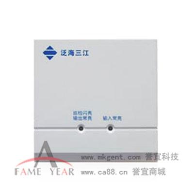 誉宜供应泛海三江消防产品,三江电子,厂家批发,,三江